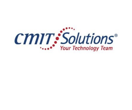 CMIT Solutions of South Scottsdale