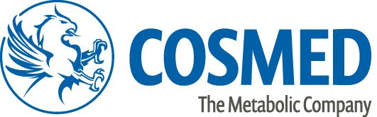 COSMED USA, Inc.