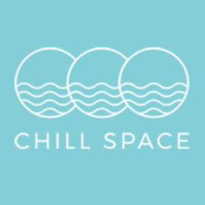 Chill Space NYC