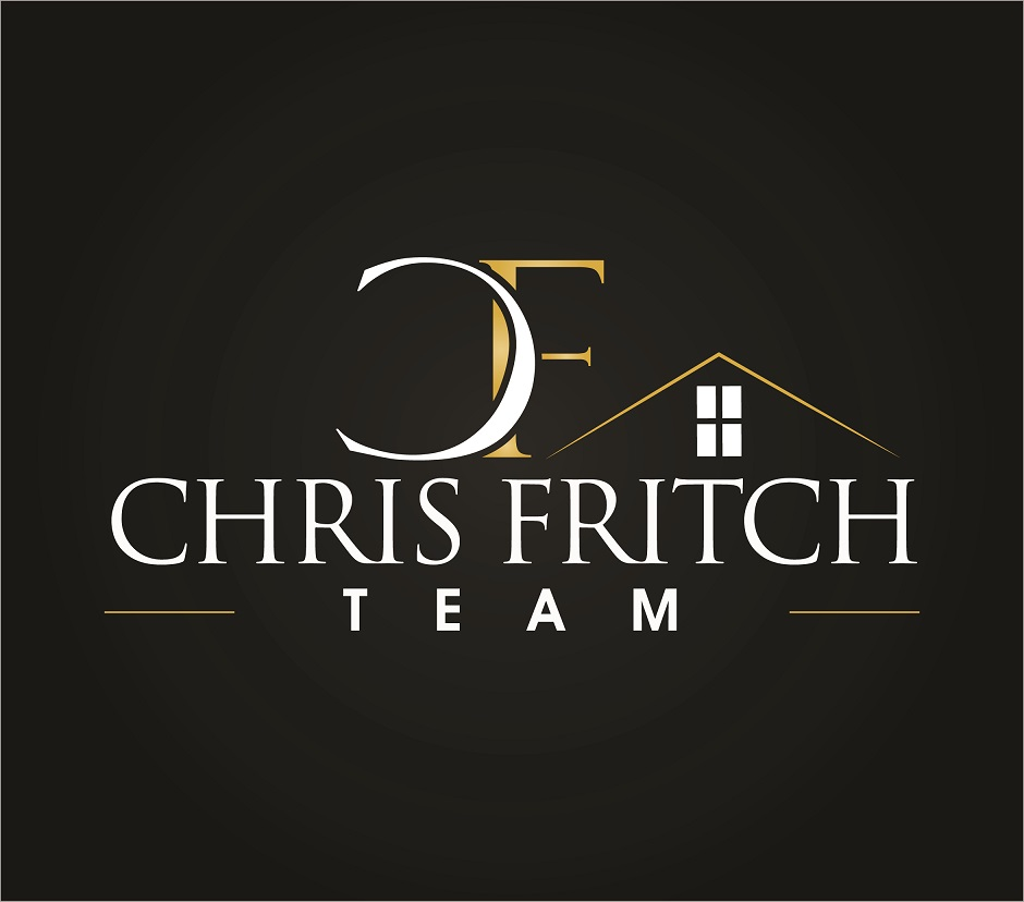 The Chris Fritch Team