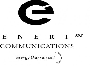 ENERI Communications