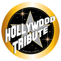 Hollywood Tribute