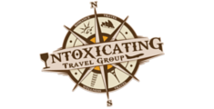 Intoxicating Travel Group LLC