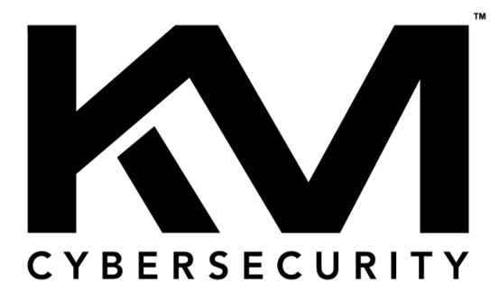 KMCyberSecurity