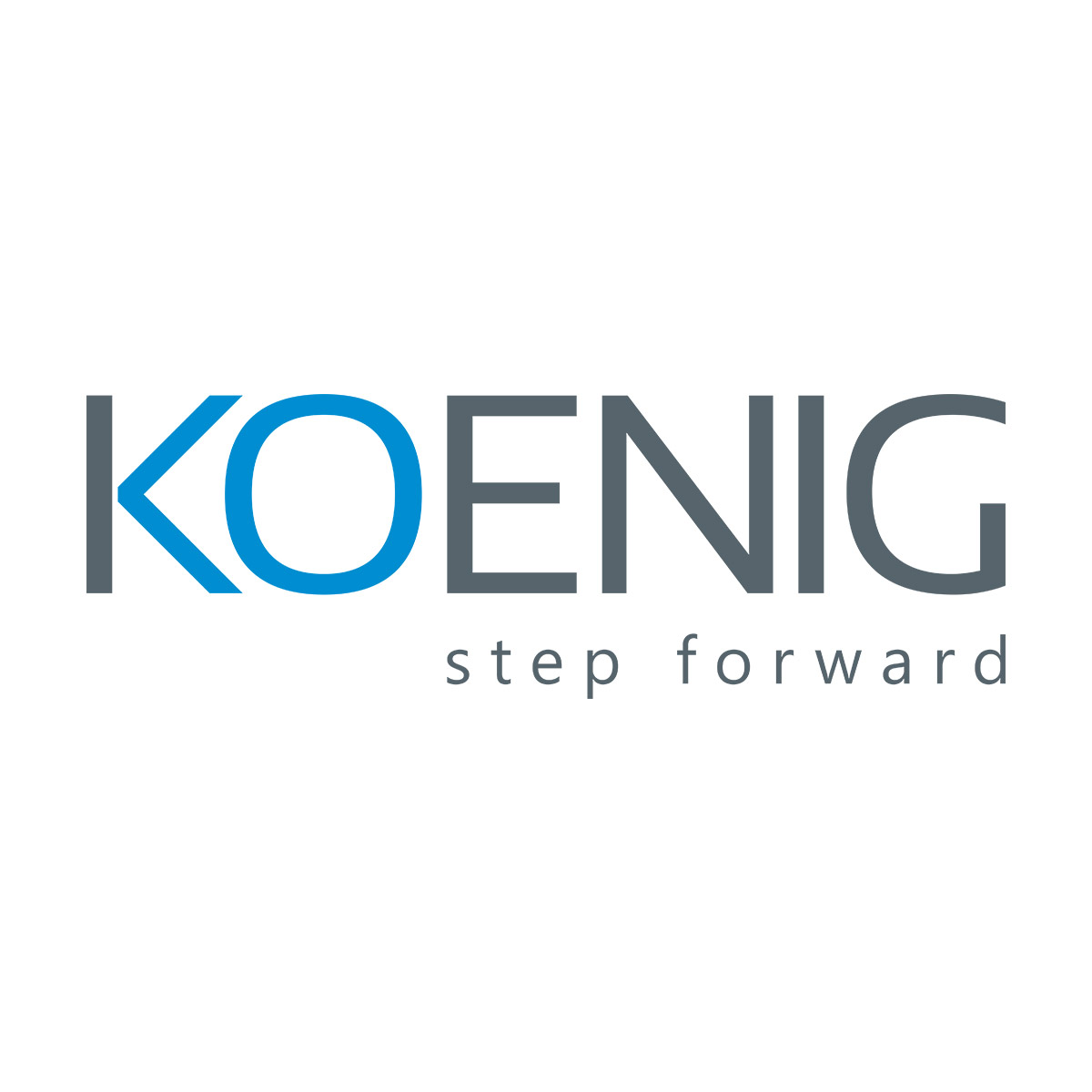 Koenig Solutions Pvt. Ltd.