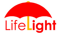 LifeLight Umbrella