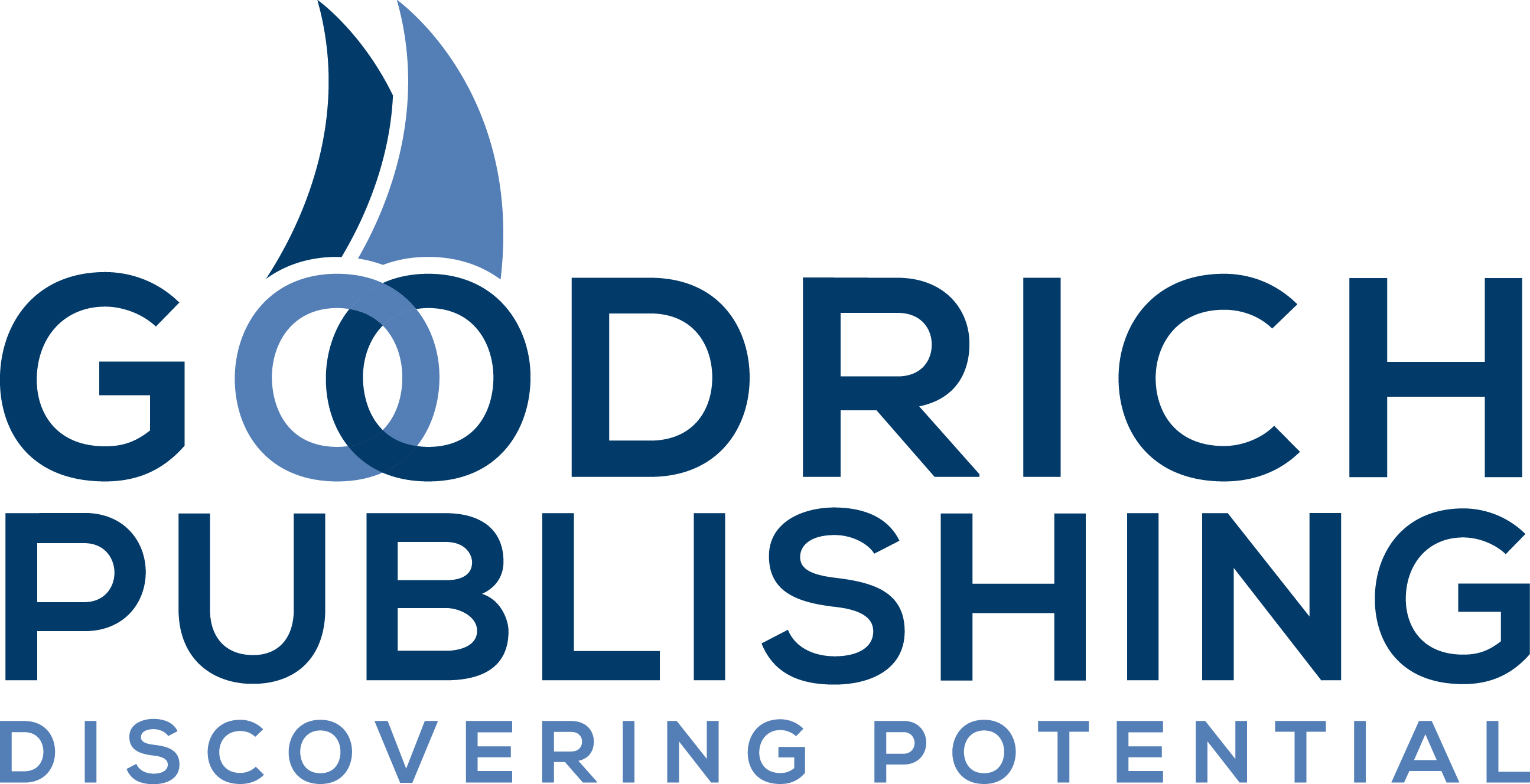 Goodrich Publishing