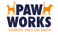 Paw Works, Inc.