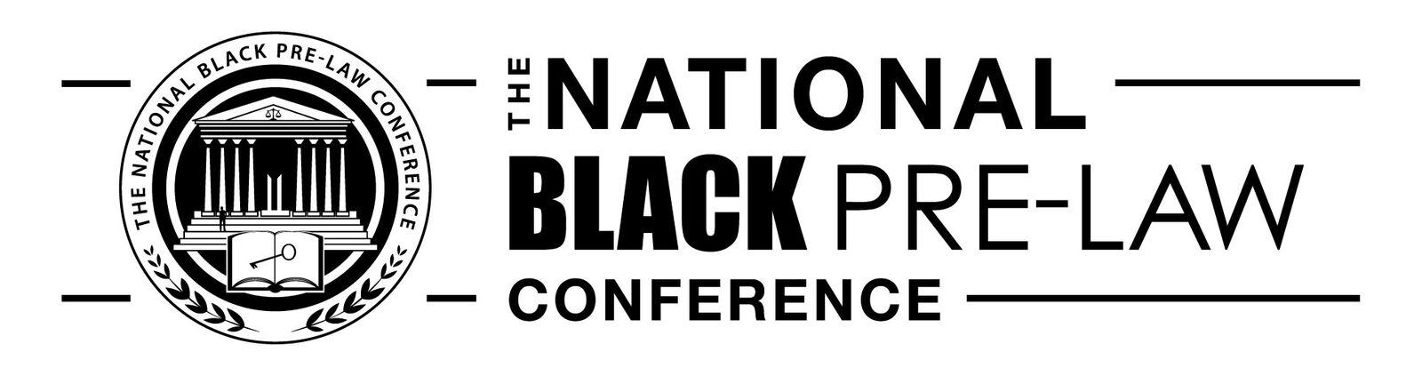 National Black Pre-Law Conference and Law Fair