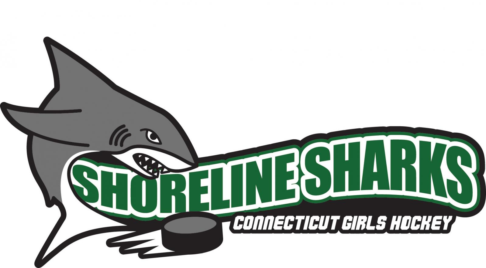 Shoreline Sharks Youth Hockey