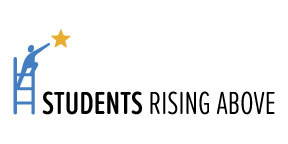 Students Rising Above