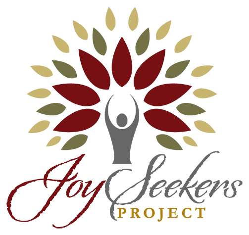 The Joy Seekers Project