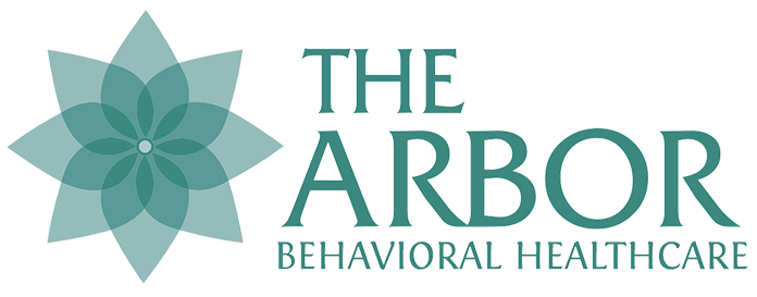 Arbor Behavioral Healthcare