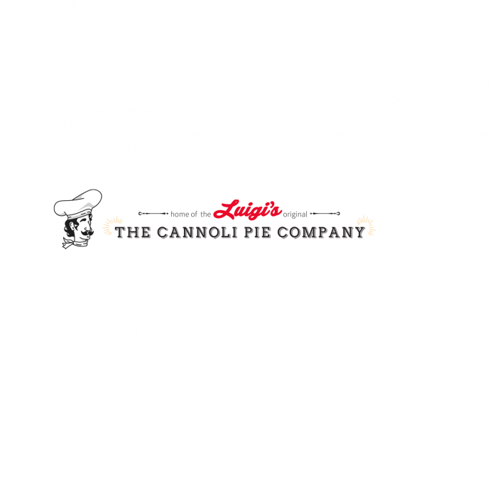 The Cannoli Pie Company