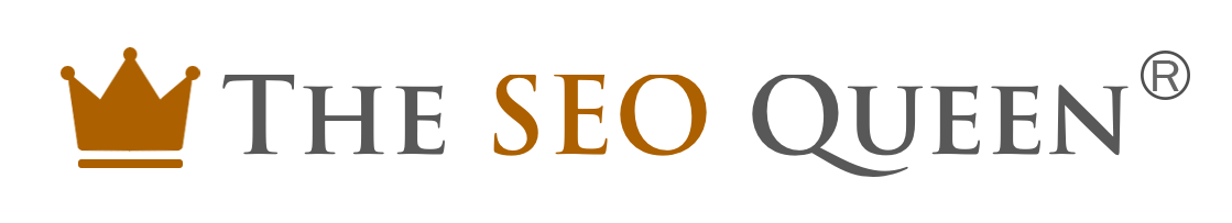 The Seo Queen