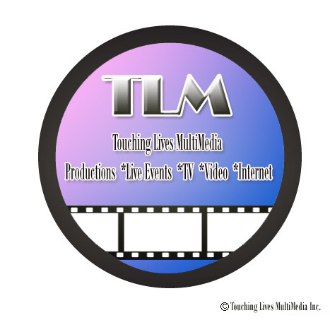 Touching Lives Multimedia Inc