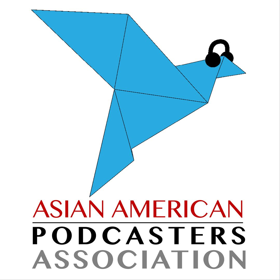 Asian American Podcasters Association, Inc.
