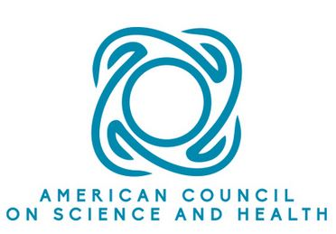 American Council on Science and Health