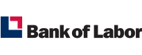 Bank of Labor - Community Banking