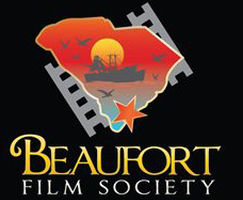 Beaufort Film Society
