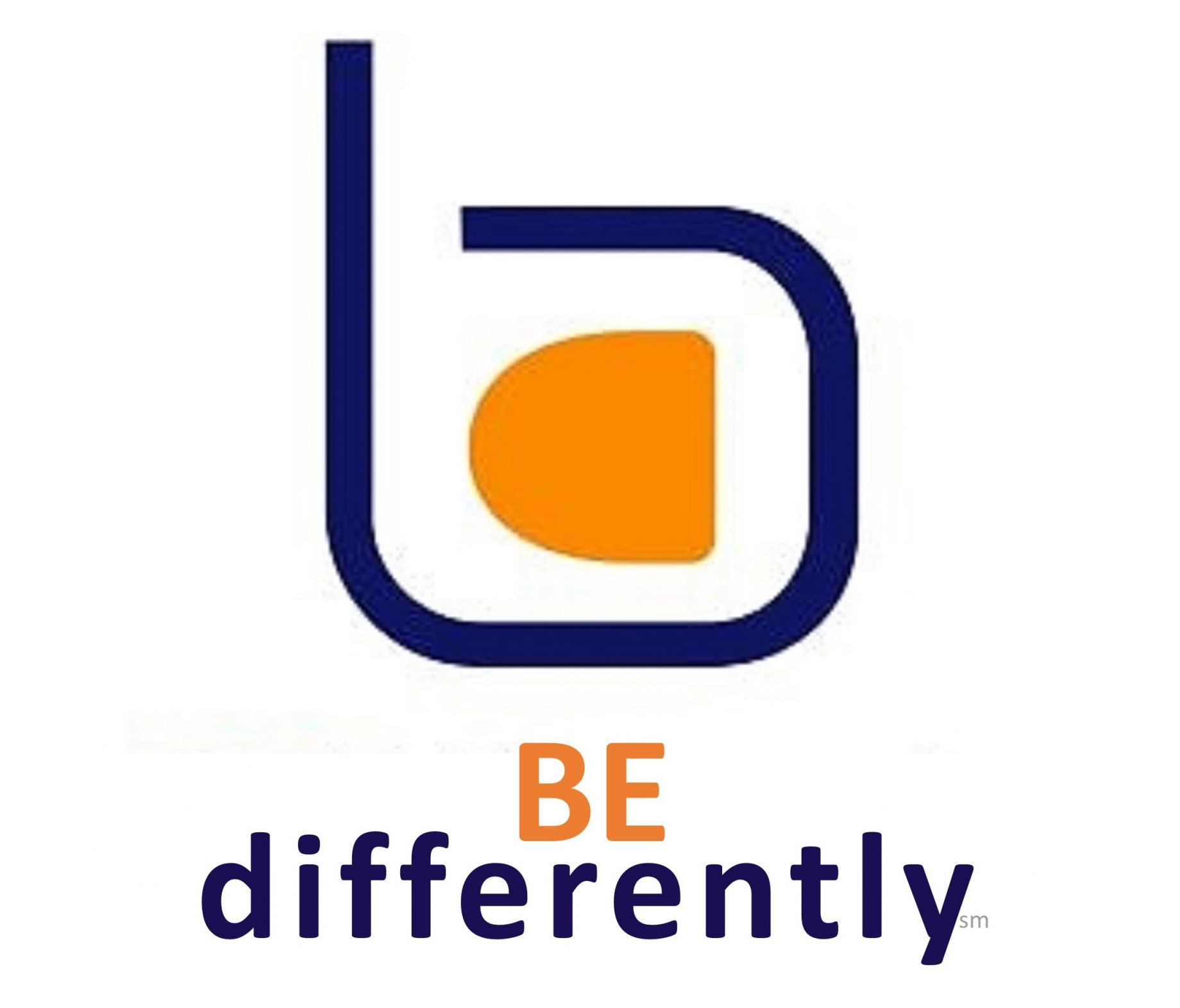 Be Differently