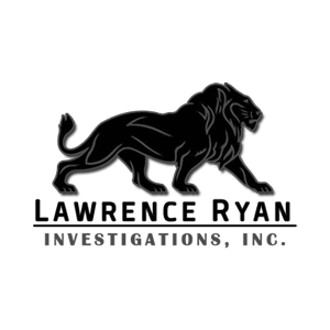 Lawrence Ryan Investigator, Inc.