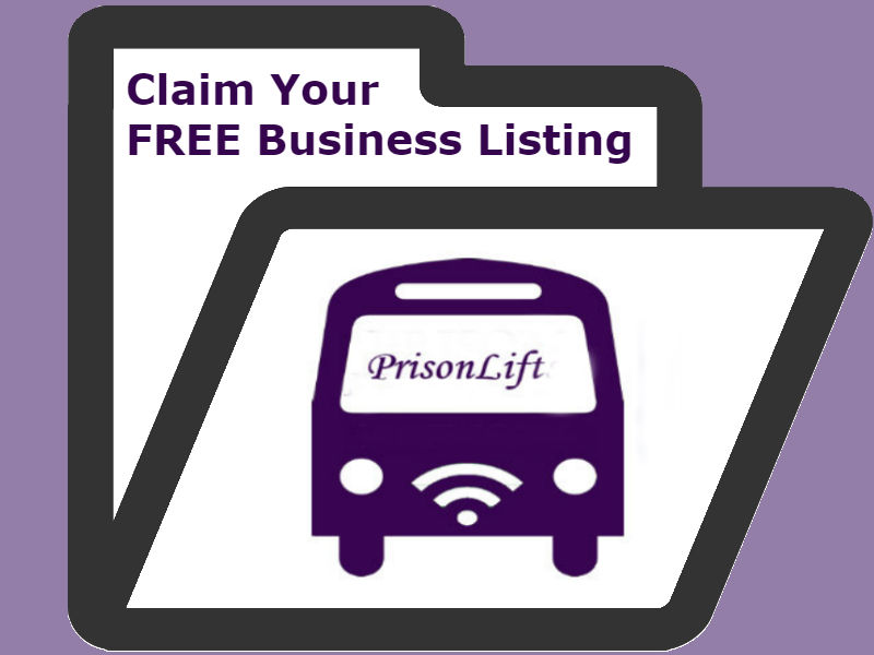 Claim Your Free Business Listing