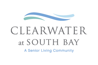 CLE-003-Clearwater-at-South-Bay-Logo_wt_FA_web