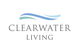 Clearwater Living