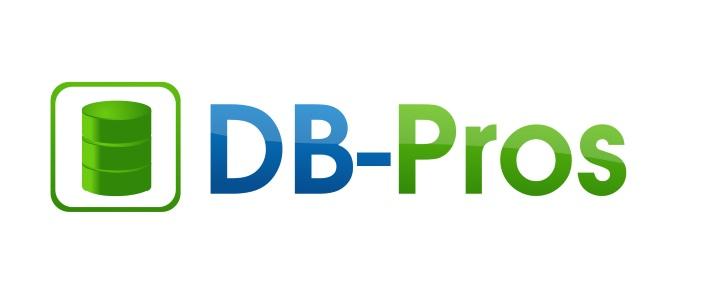 DB-Pros, Inc.