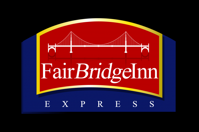 FairBridge Hotels International Inc.