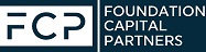 Foundation Capital Partners