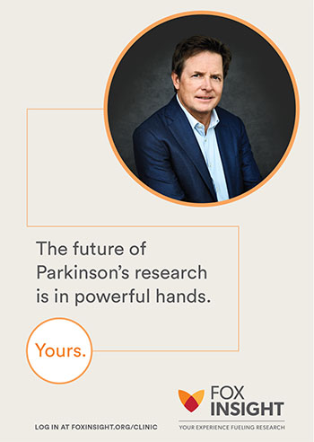fox-insight-parkinsons-study