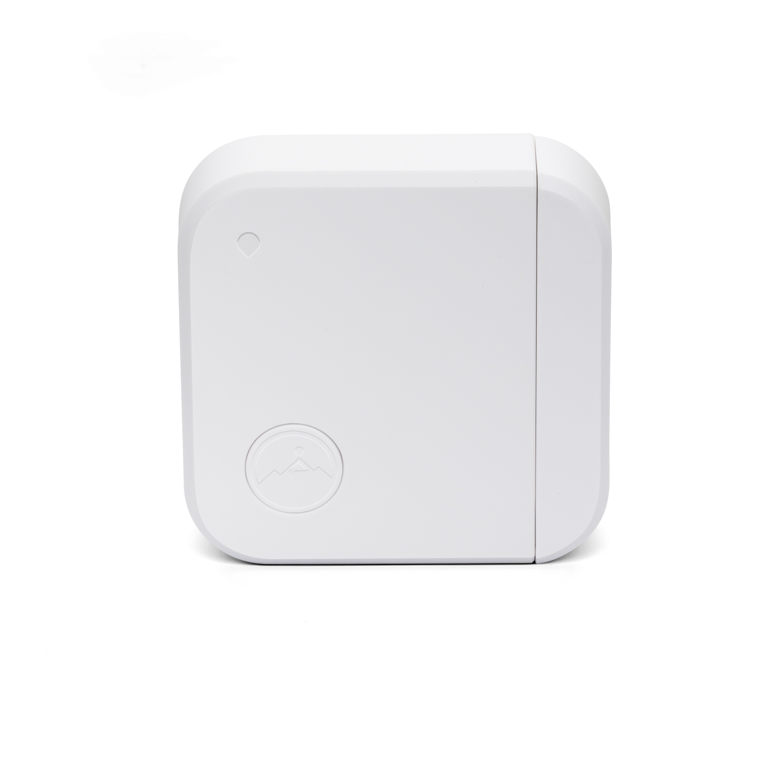 Fox&Summit® Wi-Fi Window/Door Sensor 200 (FS-WDS200)