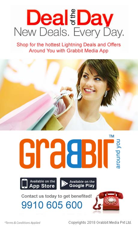 Grabbit-For-Customer