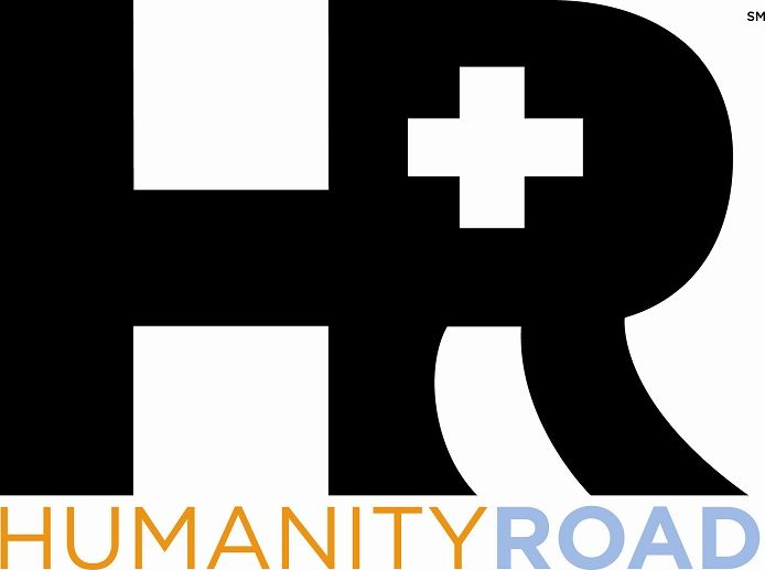 Humanity Road, Inc