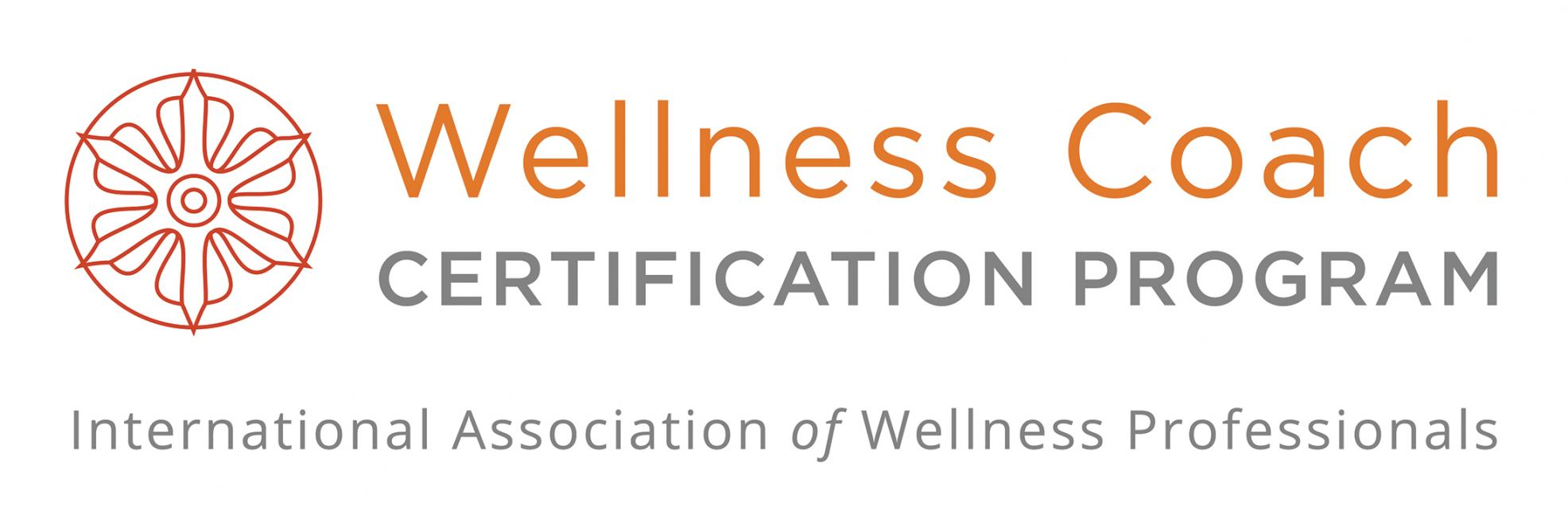 International Association of Wellness Professionals