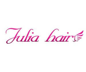 Julia Hair Mall