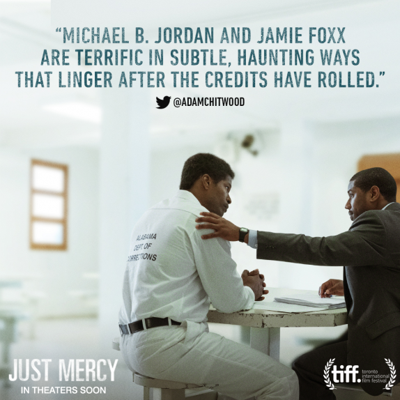 JustMercy_Tweet_Review_03
