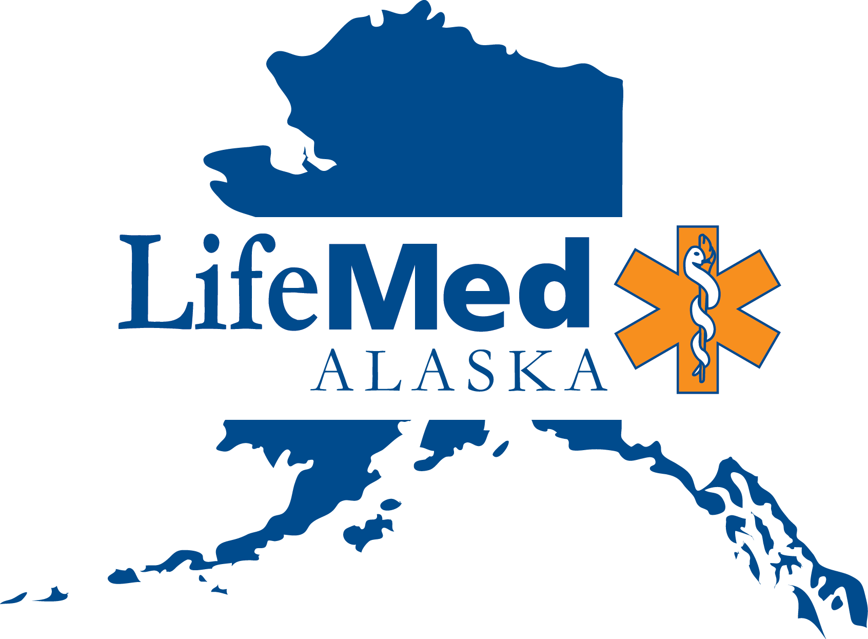 LifeMed Alaska: We're on the Way