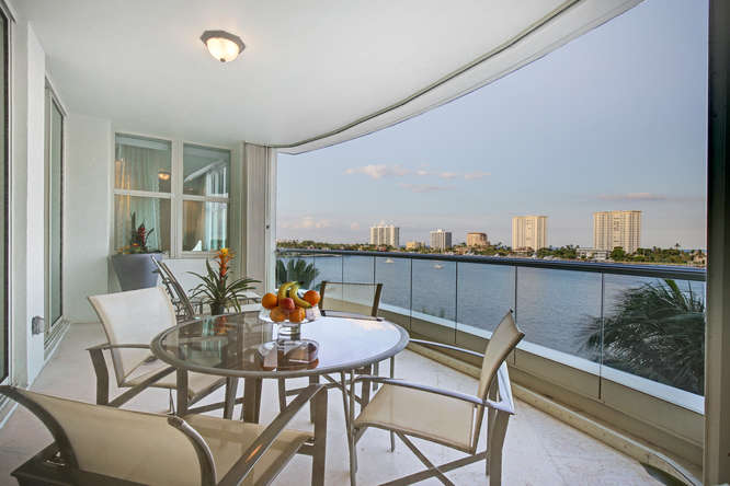 Mizner Grand Condo for Sale in Boca Raton 2