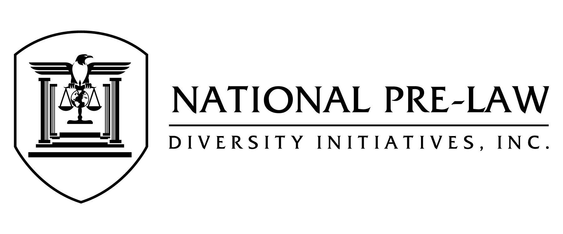 National Pre-Law Diversity Initiatives, Inc.