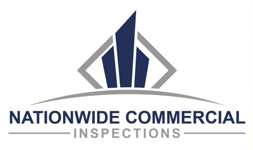Nationwide Commercial Inspections