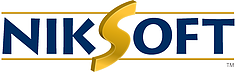 NikSoft Systems Corporation
