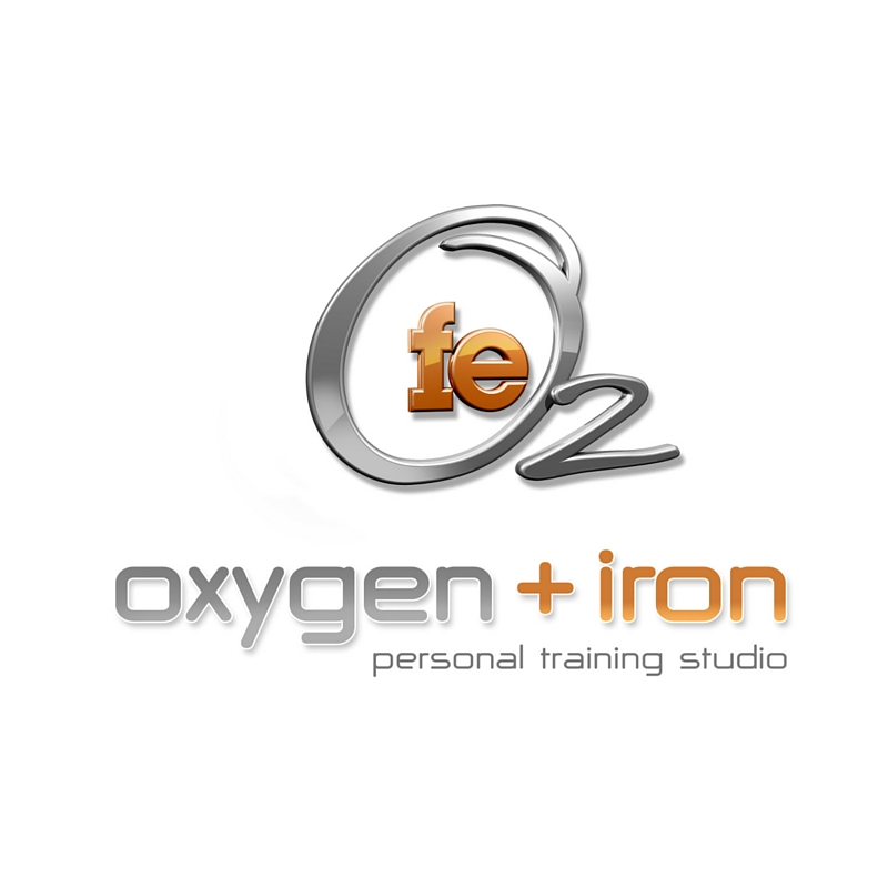 Oxygen and Iron Personal Training