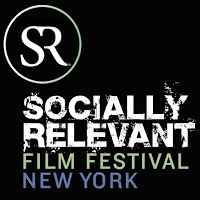 SR Socially Relevant Film Festival NY