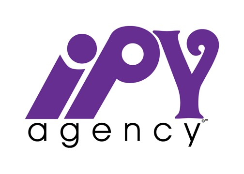 IPY Agency LLC