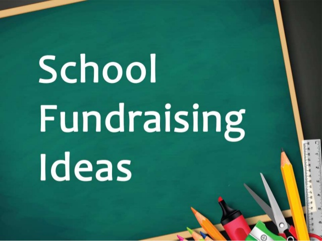 school-fundraising-ideas