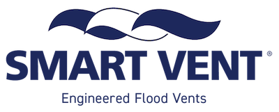 Smart Vent Products, Inc
