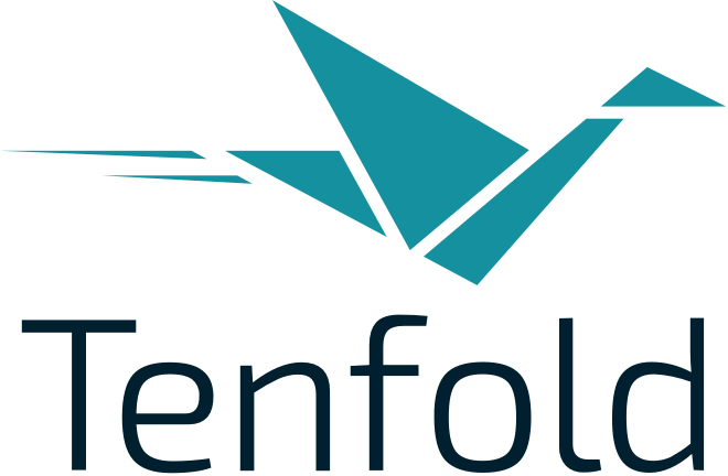 Tenfold Protocol - Layer 2 Scaling Solution for Blockchains